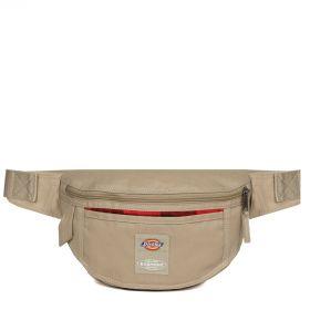 Bundel Dickies Khaki Accessories by Eastpak - Front view