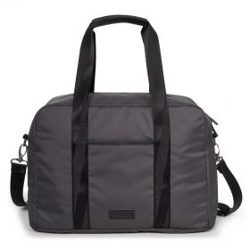 Deve Constructed Metal by Eastpak - Front view