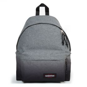 Padded Pak'r® Sunday Gradient Around Town by Eastpak - view 1