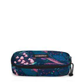 Oval Run Rabbit View all by Eastpak - view 1