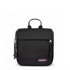 Sundee Black Accessories by Eastpak - Front view