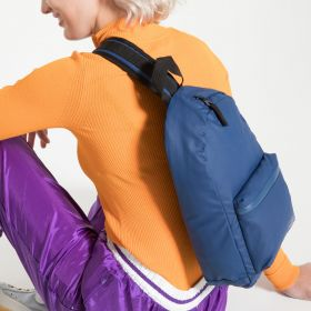 Litt Topped Gulf Backpacks by Eastpak - view 2