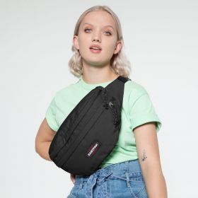 Springer XXL Black Accessories by Eastpak - view 2