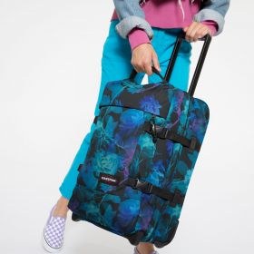 Tranverz S Dark Ray Luggage by Eastpak - view 2