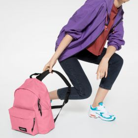 Padded Pak'r® Starfish Pink Backpacks by Eastpak - view 2