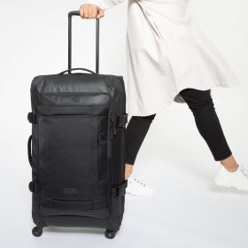 Trans4 CNNCT L Coat Large Suitcases by Eastpak - view 2