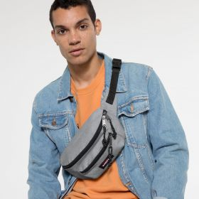 Doggy Bag Sunday Grey Accessories by Eastpak - view 5