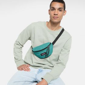 Springer Lagoon Blue Accessories by Eastpak - view 5