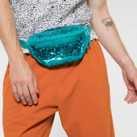 Springer Splash Lagoon Accessories by Eastpak - view 5