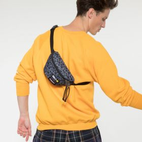 Springer Smiley Mini Accessories by Eastpak - view 5