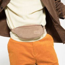 Springer Suede Brownie Accessories by Eastpak - view 5
