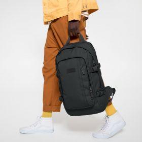 Evanz Black2 Backpacks by Eastpak - view 5