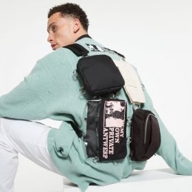 Raf Simons Pocketbag Loop Antwerp by Eastpak - view 5