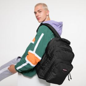 Provider Black Travel by Eastpak - view 5