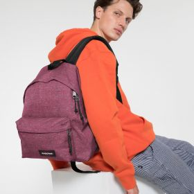 Padded Pak'r® Nep Salty Backpacks by Eastpak - view 5