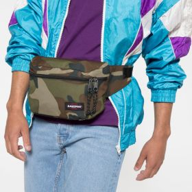 Bane Camo Accessories by Eastpak - view 5