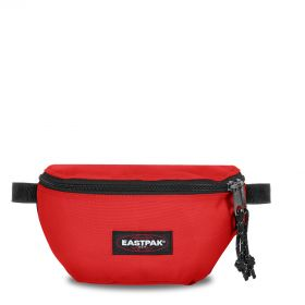 Springer Teasing Red Accessories by Eastpak - Front view