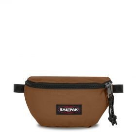 Springer Board Brown Accessories by Eastpak - Front view