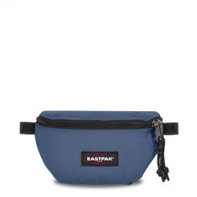 Springer Humble Blue Accessories by Eastpak - Front view
