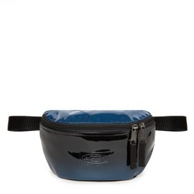 Springer Glossy Blue Accessories by Eastpak - Front view