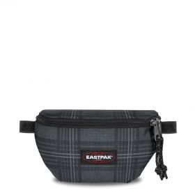 Springer Chertan Black Accessories by Eastpak - Front view