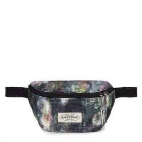 Springer Comfy Print Accessories by Eastpak - Front view