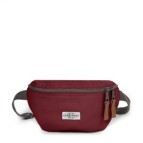 Springer Opgrade Grape by Eastpak - Front view