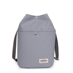 Piper Opgrade Local Backpacks by Eastpak - Front view