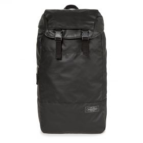 Bust Topped Black by Eastpak - Front view