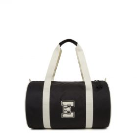 Renana New Era Black Shoulder bags by Eastpak - Front view