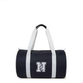 Renana New Era Navy Shoulder bags by Eastpak - Front view