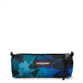 Benchmark Dark Ray Accessories by Eastpak - Front view