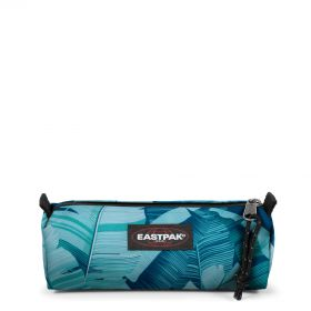 Benchmark Brize Banana Accessories by Eastpak - Front view