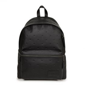 Padded Pak'r® Emboss Dots by Eastpak - Front view