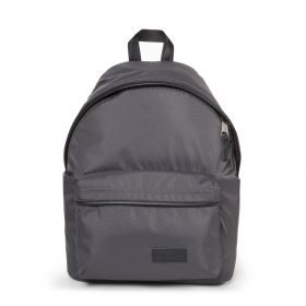 Padded Pak'r® Constructed Metal by Eastpak - Front view