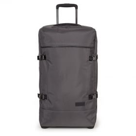 Tranverz L Constructed Metal by Eastpak - Front view