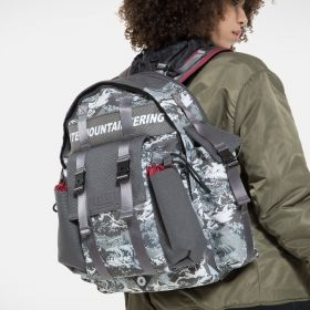 White Mountaineering Pak'r Mountain Backpacks by Eastpak - view 15