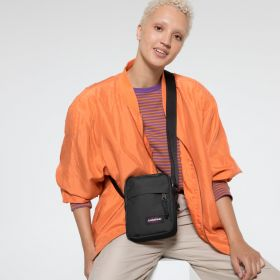 The One Black Shoulderbags by Eastpak - view 2