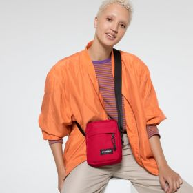 The One Sailor Red Shoulderbags by Eastpak - view 2