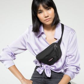 Springer Black Accessories by Eastpak - view 2