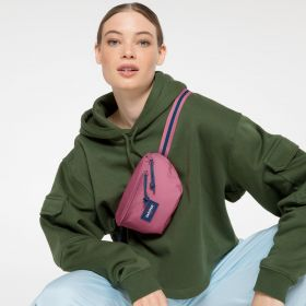 Springer Blakout Salty Accessories by Eastpak - view 2