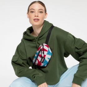Springer Bold Wavy Accessories by Eastpak - view 2