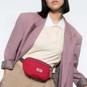 Springer Opgrade Melred Accessories by Eastpak - view 2