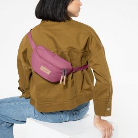 Springer Super Salty Accessories by Eastpak - view 2