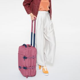 Tranverz S Blakout Salty Luggage by Eastpak - view 2