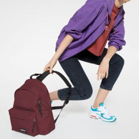Padded Pak'r® Crafty Wine Backpacks by Eastpak - view 2