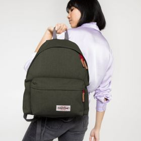 Padded Pak'r® Opgrade Mel Jungle Backpacks by Eastpak - view 2