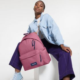 Padded Pak'r® Blakout Salty Backpacks by Eastpak - view 2