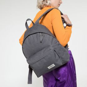 Padded Pak'r® Work Whale Backpacks by Eastpak - view 2