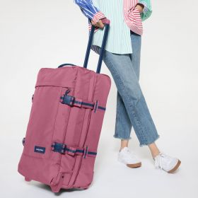 Tranverz M Blakout Salty Luggage by Eastpak - view 2